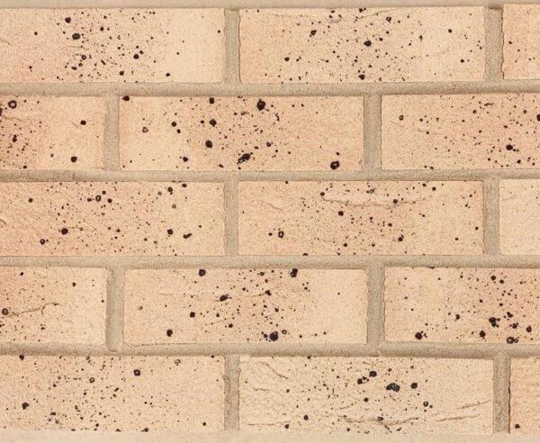 Free Tamisa Rustica Brick Slips sample panel
