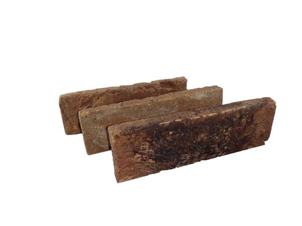 Birkdale Blend Texture Brick Slip
