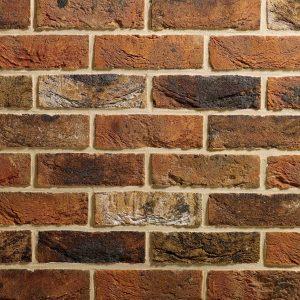 Birkdale Blend Brick Slips