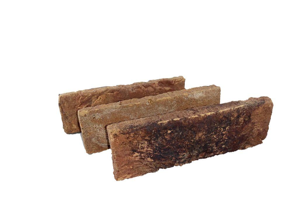 Thin Brick Slips