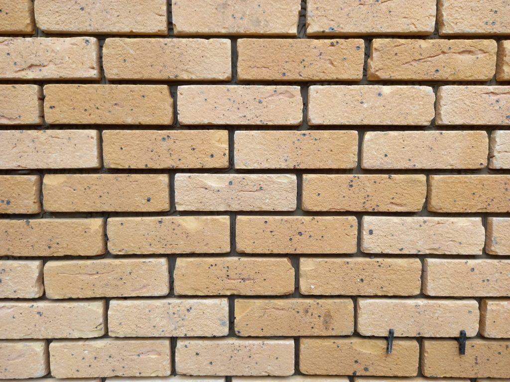 external brick slip tiles  yellow brick tiles