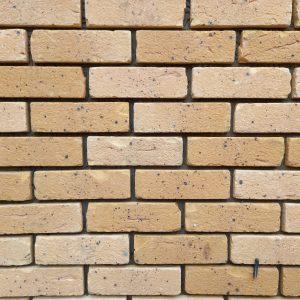 external brick slips yellow brick tiles