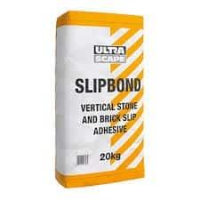 SlipBond Brick Slip Adhesive