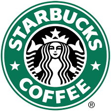 Check out our case studies Here Starbucks Logo