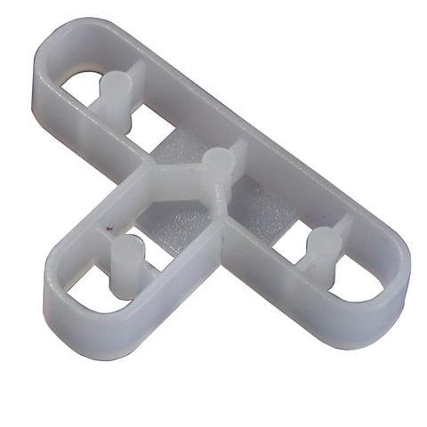 Brick Slip & BrickTile Spacers