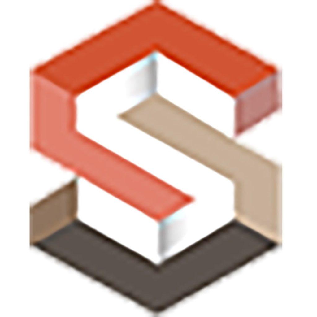 Buy Brick slips online