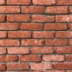 Old Barn Stock Blend Brick Slip