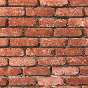 Old Barn Stock Blend Brick Slip