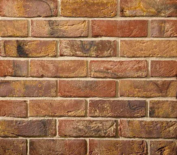 Middleton Blend Brick Slip