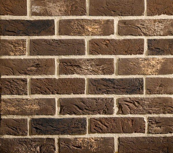 Rustington Antique Brick Slip