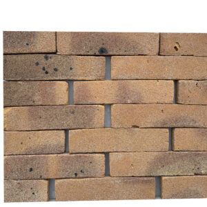Brick Slip Texture