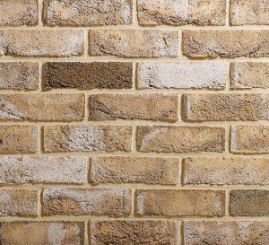 brick slip tile mystique