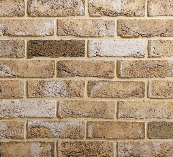brick slip tile mystique