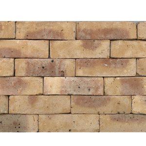 Cheap brick slips offer