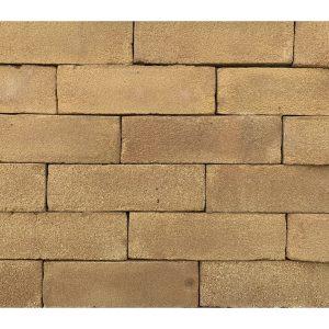 Cheap brick slips