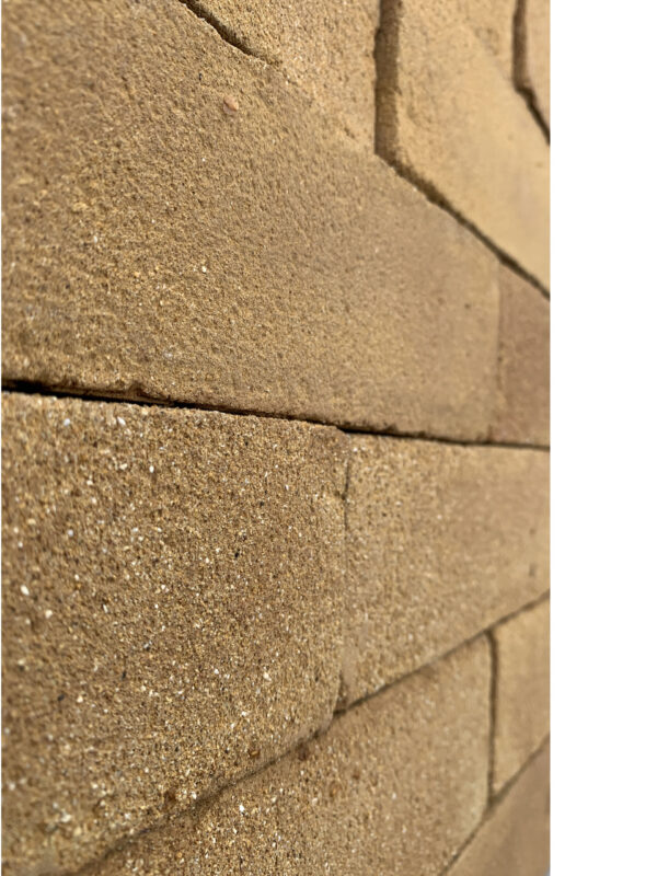 bargain brick slips