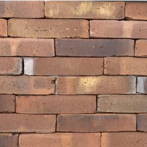 Offer brick slips