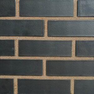 Smooth Brick Slips