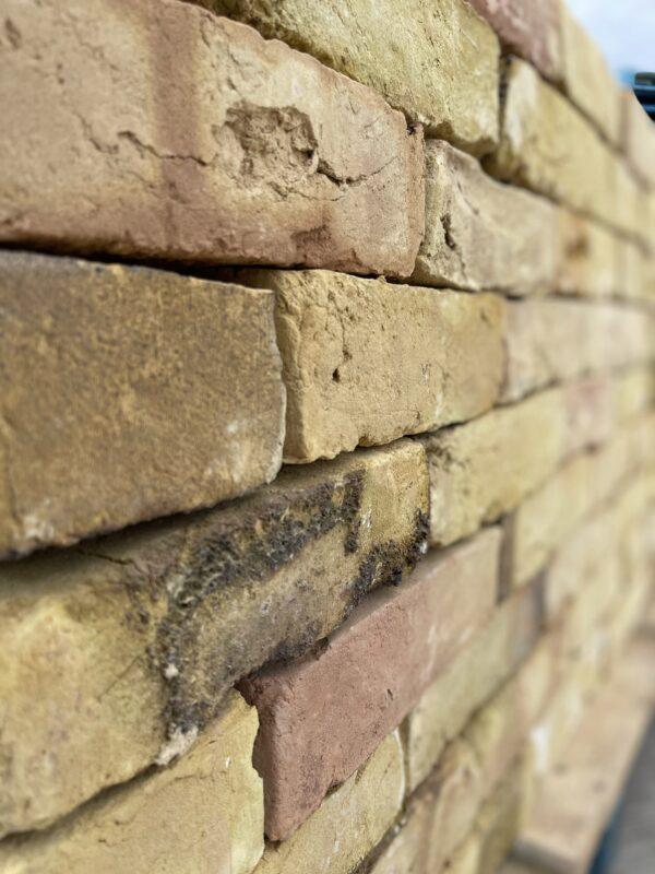 london reclaimed london bricks slips