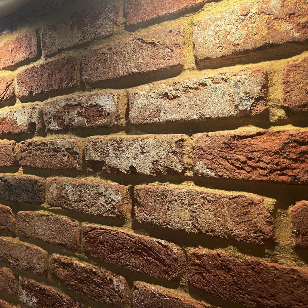 brick slip specialist