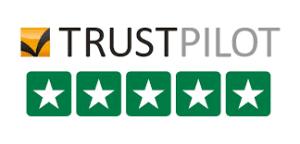 trusted brick slip supplier slips from stock