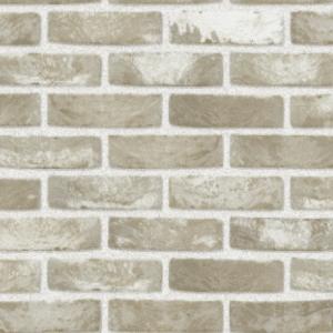 New dovecote brick slips