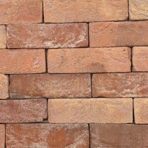 blend 6 clearance brick slips