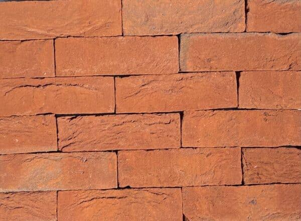 Blend 7 clearance brick slip